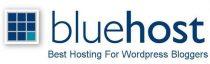 Revisa las opiniones sobre Blue Host