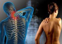 Beneficios de los masajes descontracturantes para tu vida