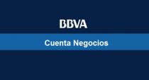 Emprende Ya BBVA Cuenta Negocios
